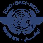 ICAO - Logo
