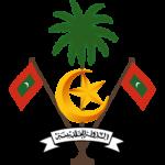 MCAA - Logo