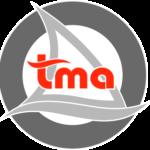 TMA - Logo