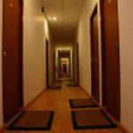 AAA - Hostel