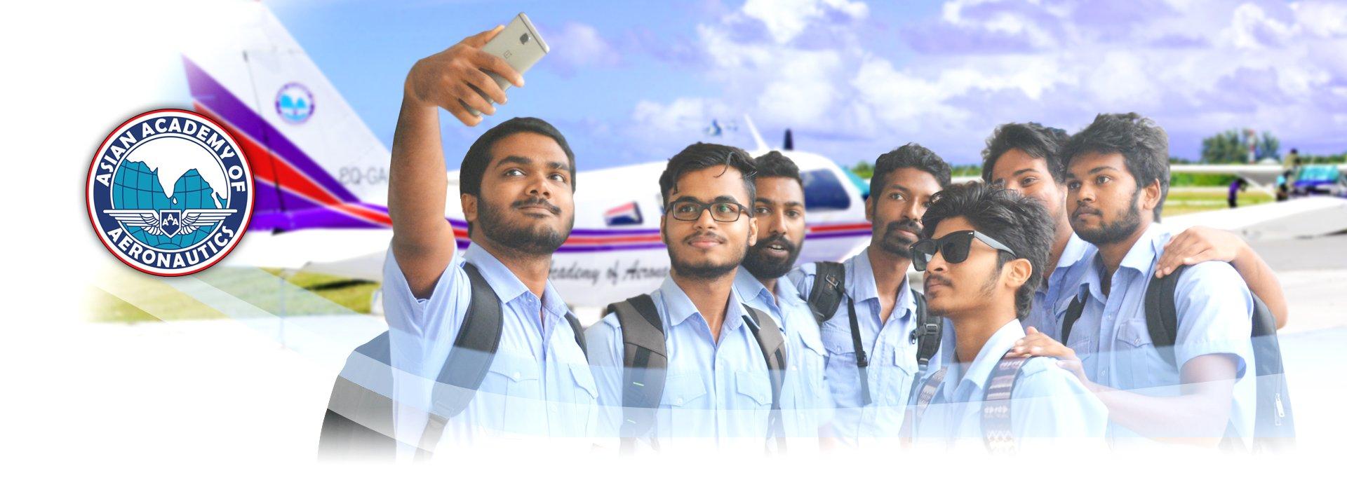 Students - AAA