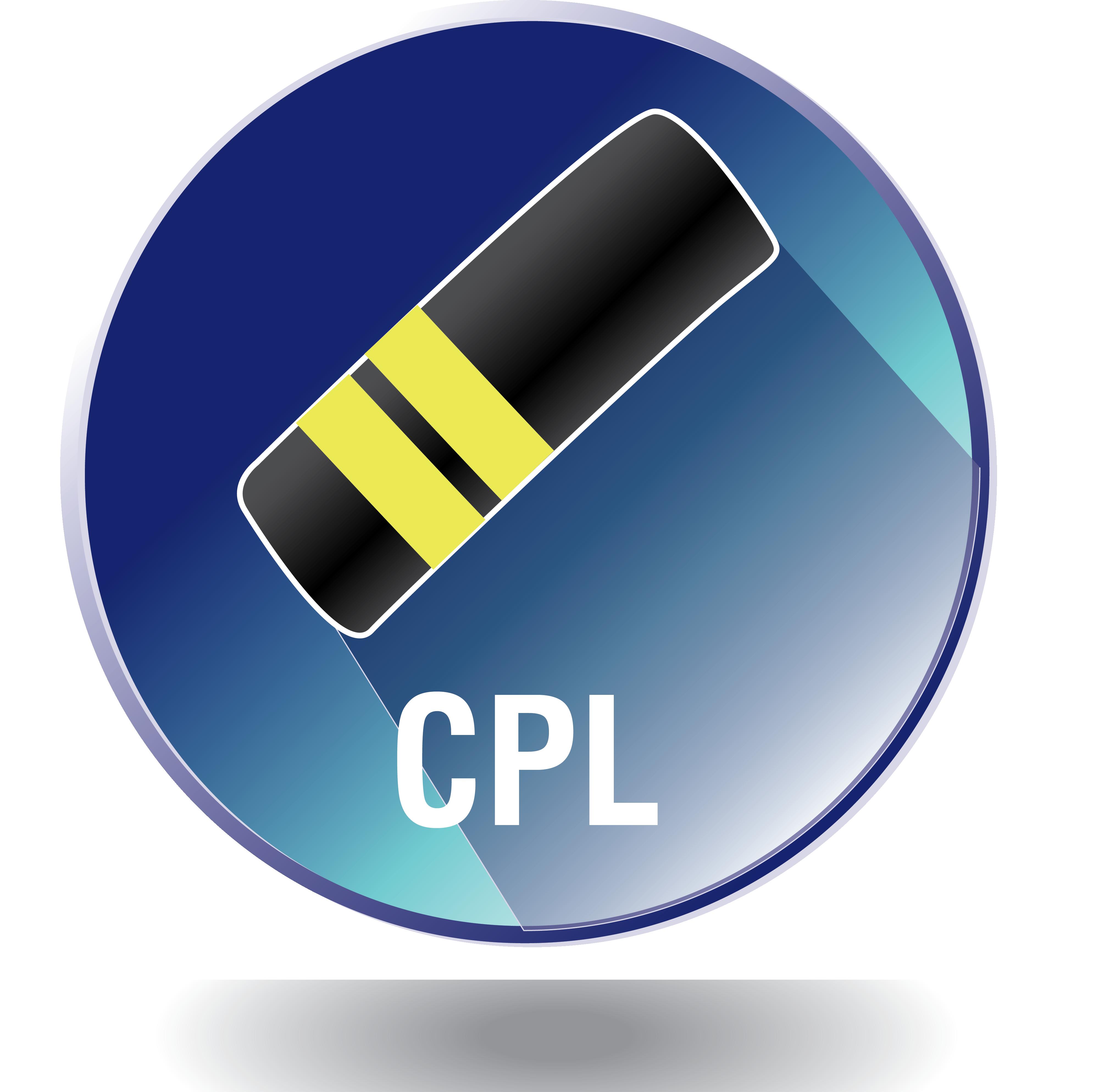 CPL Tab
