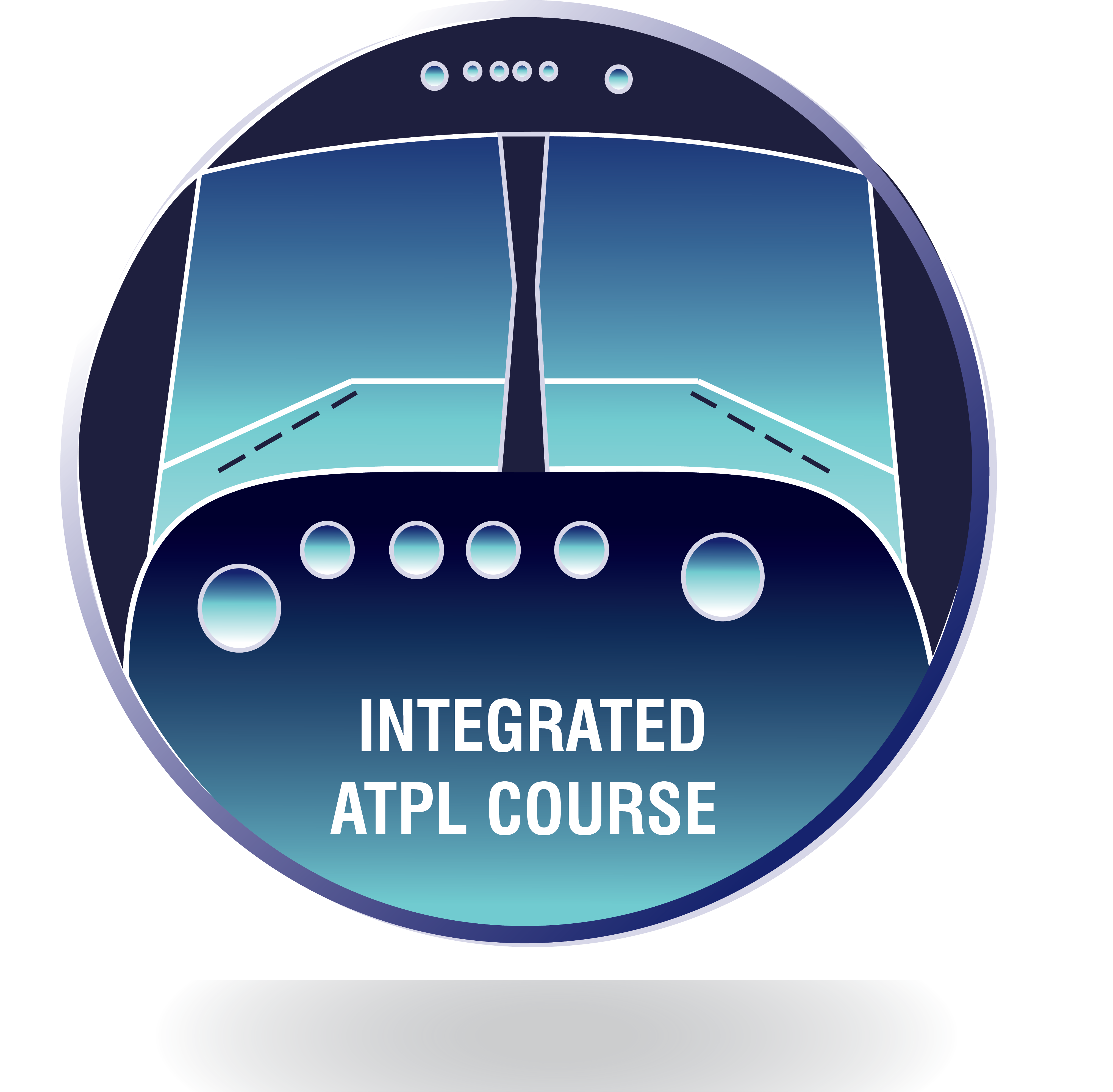 APTL Integrated Course Tab