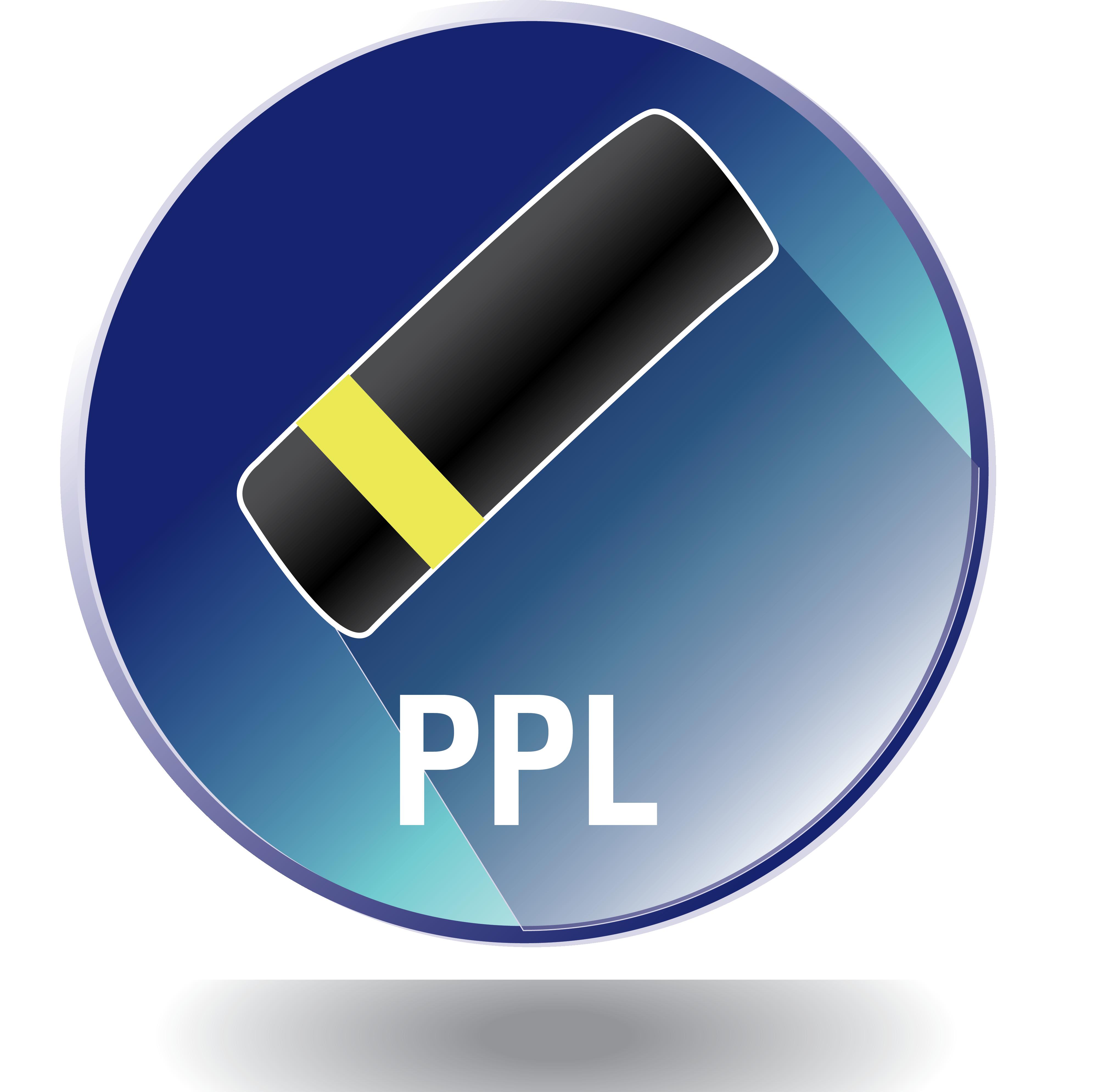 PPL Tab
