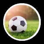 Football - AAA